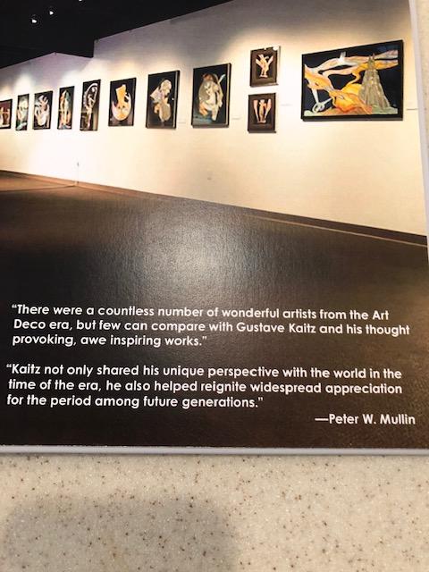 Peter Mullin Quote